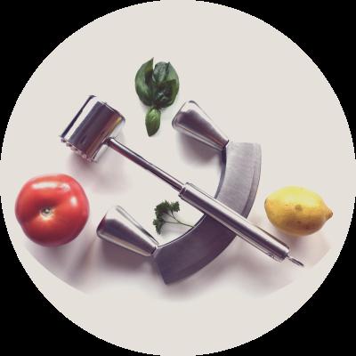 foodforthepeople logo